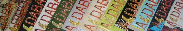 Revista Aldaba del IES Jovellanos