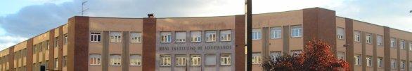 Página Web del Instituto Jovellanos de Gijón