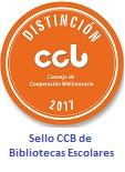 Premio CCB
