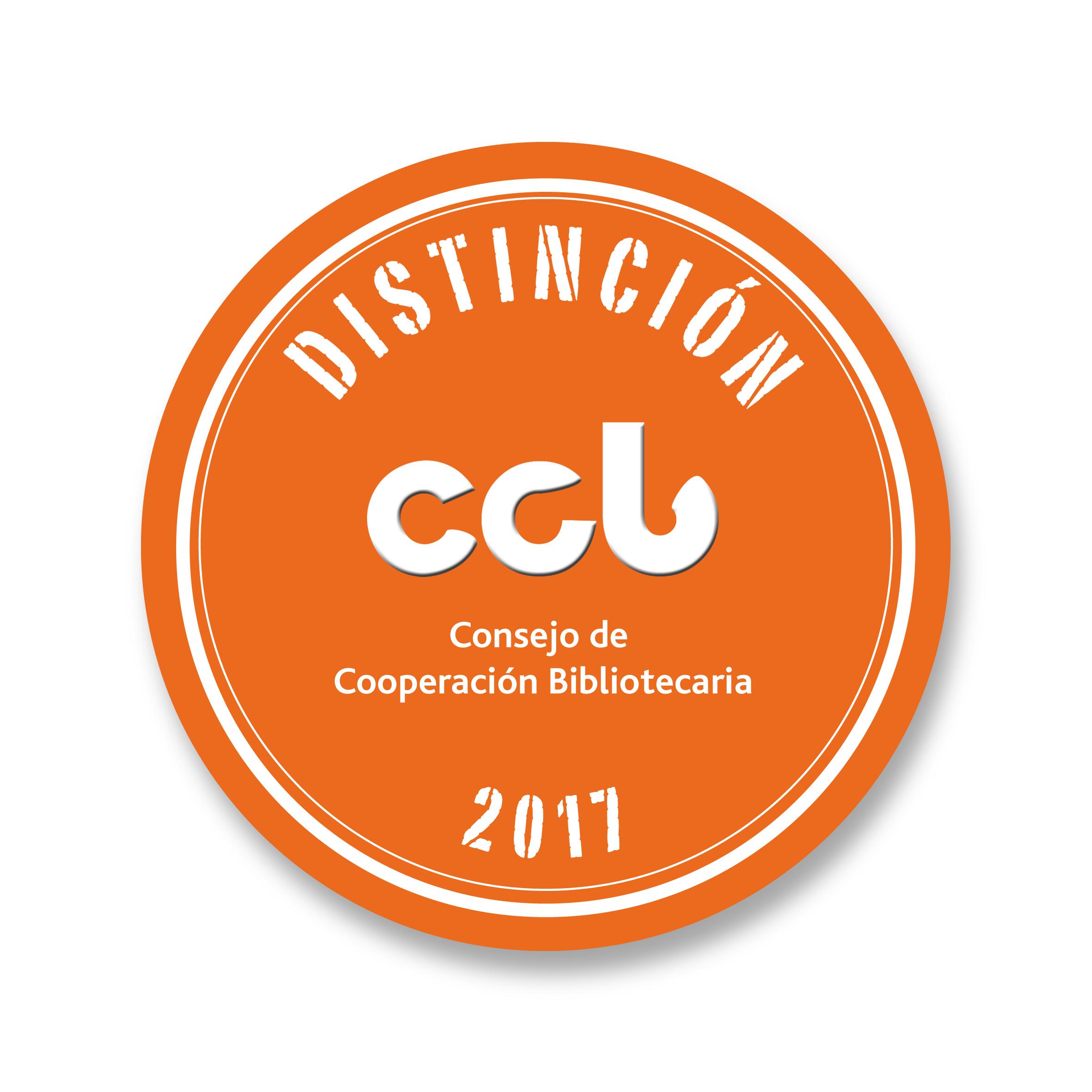 _IES Jovellanos_ (Gijón):     premio nacional Sello CCB 2017 de     Bibliotecas_escolares