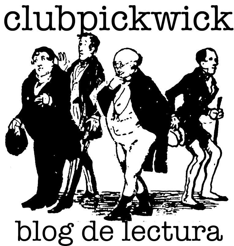 """Blog de lectura del IES """"Real Instituto de Jovellanos"""", de Gijón"""