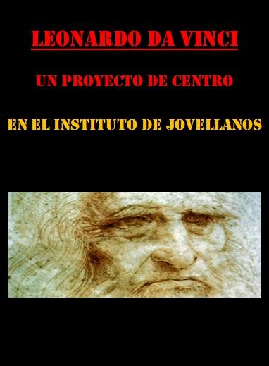 PROYECTO LEONARDO PROYECTO LEONARDO